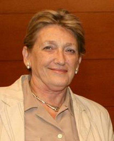 RESUMEN MATEO SIMBAÑA - Teresa Crespo Toral
