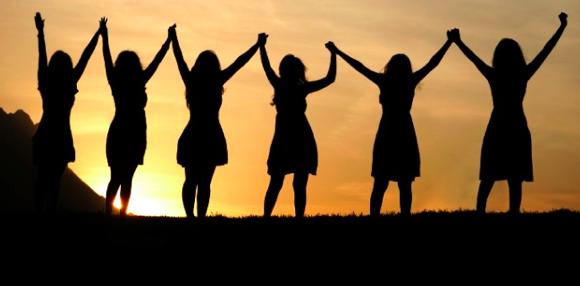 Convoca Secretario General de ONU al empoderamiento femenino