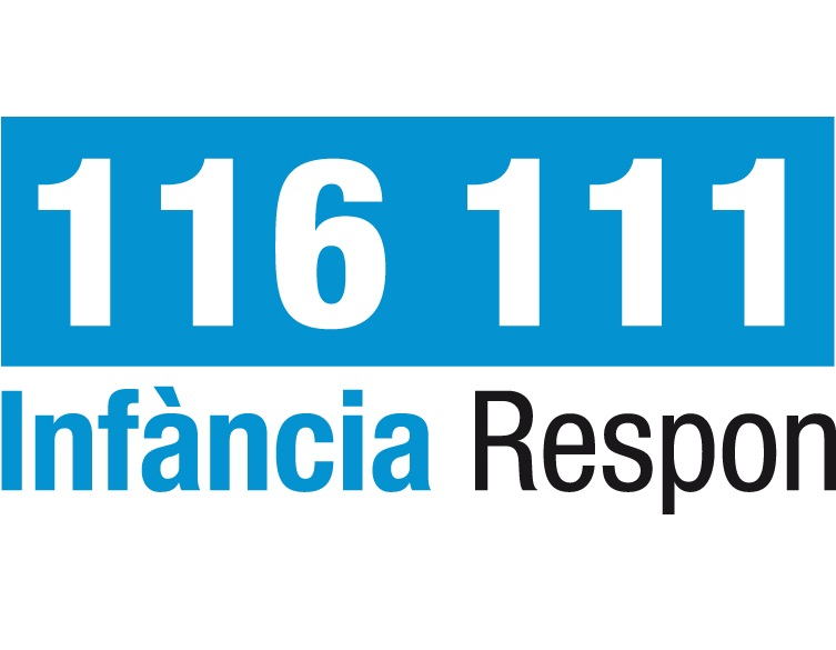 Resultado de imagen de 116 111: Telèfon per atendre casos de Bullying