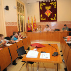 consell, infants, rub�