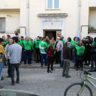 pahc, bages, desnonament