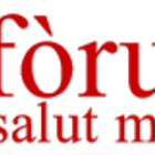 forum, salut, mental